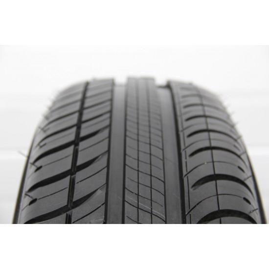 Летние шины б/у 175/70 R14 Michelin Energy Saver из Японии в Новосибирске